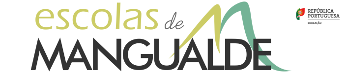 Logo of ESRAD Mangualde